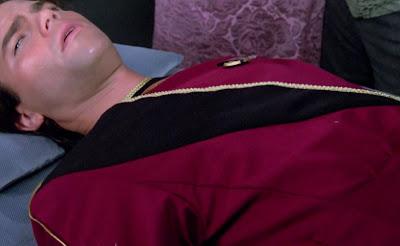TNG season 1 admiral uniform - body seams