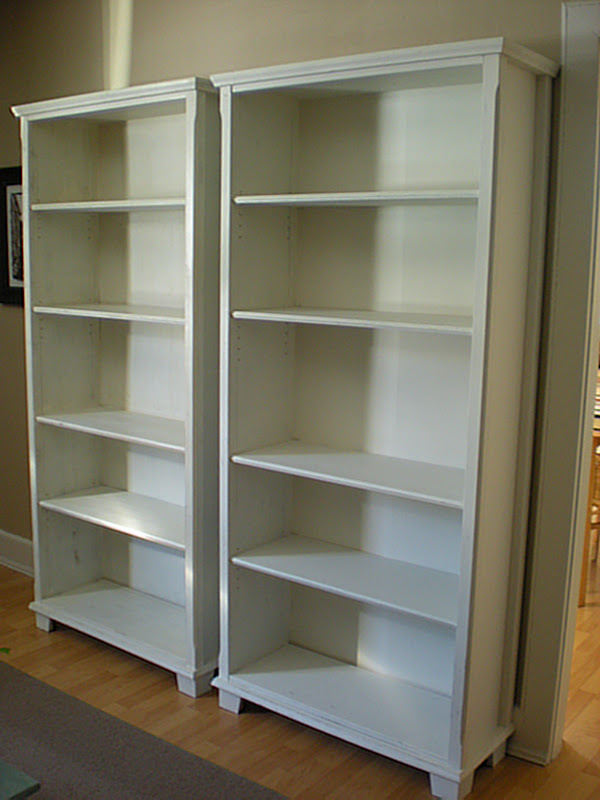 DesignDreams by Anne The Bookcase Odyssey – Ikea Markor Bookcase