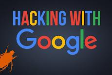 ثغرة امنية في متصفح جوجل كروم تهدد امن المستخدم