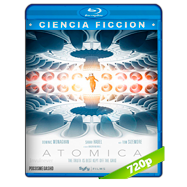 Atomica (2017) BRRip 720p Audio Dual Latino-Ingles