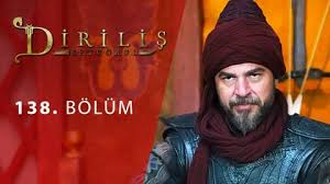 Dirilis ertugrul season 5 episode 17 with english subtitles