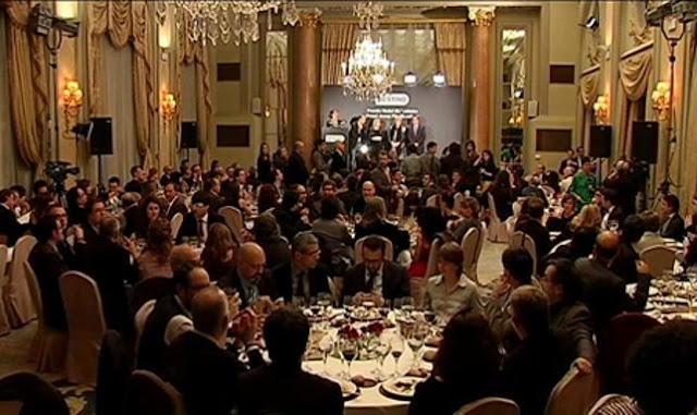 Foto   Alegría, ya sabemos el ganador del Nadal 2013: Sergio Vila-Sanjuan