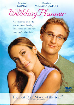 The Wedding Planner Full Movie