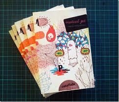 Portada libro de Marcos Arcaya Pizarro