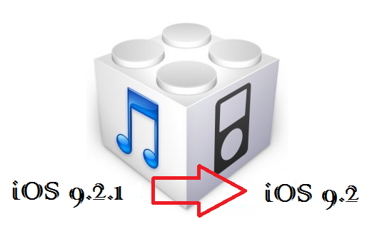 Apple has released the final version of its iOS 9.2.1 for iPhone, iPad and iPod touch couple of days ago which consisted of several bug fixes and securities updates. If you feel iOS 9.2 is better than iOS 9.2.1 and had accidently upgraded via iTunes or OTA update then you don't have to worry about.