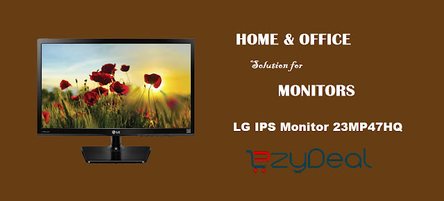 http://ezydeal.net/product/LG-IPS-Monitor-23MP47HQ-P-A-IPS-HDMI-product-30161.html