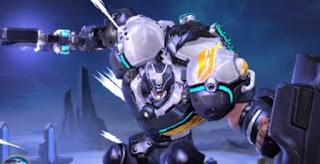 Hero Yang Sering Kena Banned Di Game Mobile Legends