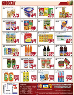 Fresh Value This Week December 1 - 7, 2017