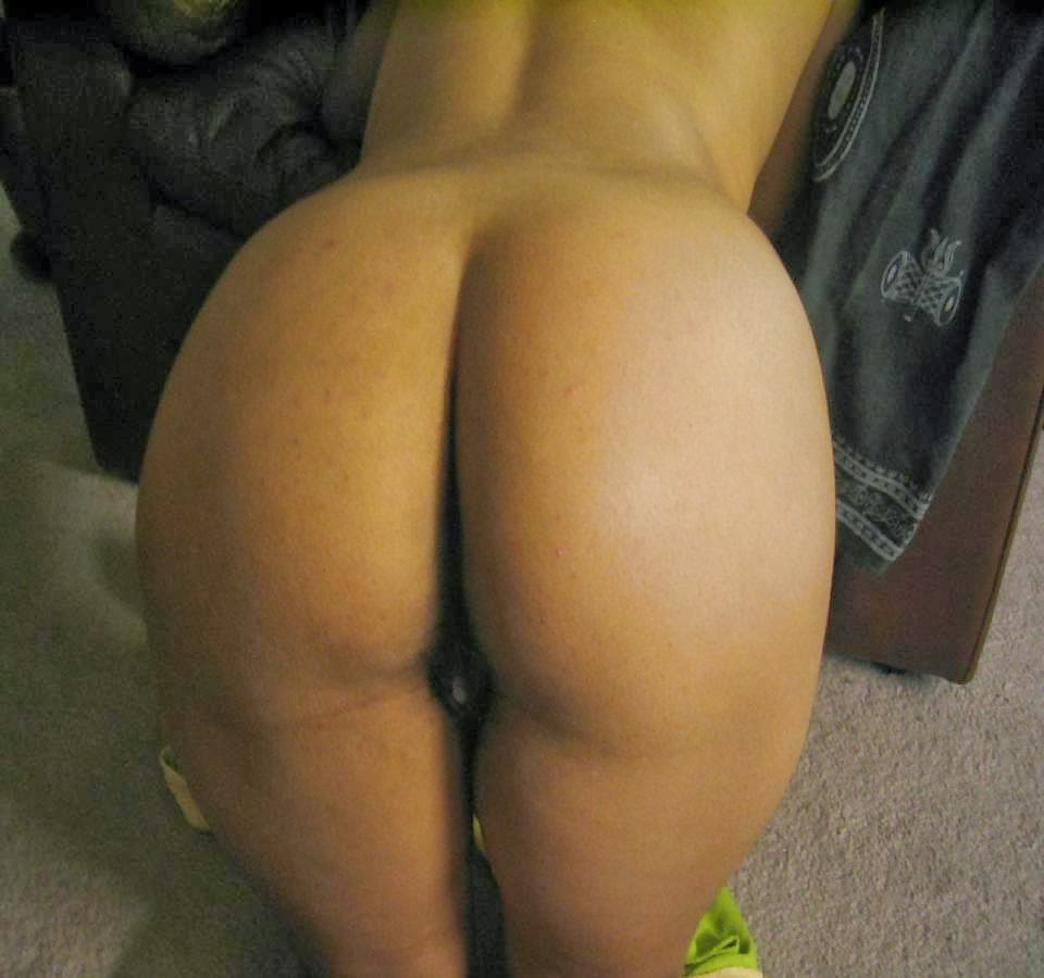 Big Butt Bangladeshi Naked Photo