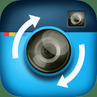 Repost for Instagram – Regrann 5.90 Pro  APK Is Here!