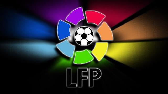 ترتيب جدول الدورى الاسبانى الممتاز 2016 الاسبوع السابع, ترتيب الفرق في الدوري الإسباني 2016,ترتيب الليجا والصداره لااتلتيكو مدريد .