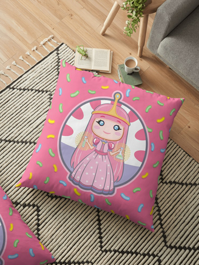 https://www.redbubble.com/es/people/enriquev242/works/28607884-chibi-princess-bubblegum