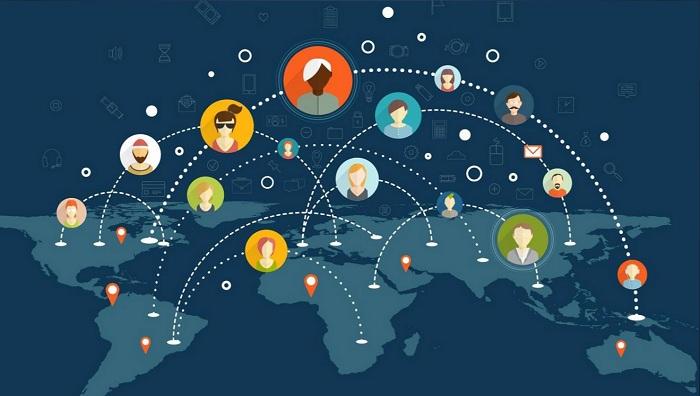 Pengertian  dan Dampak Globalisasi