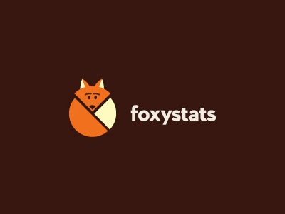Foxy Stats