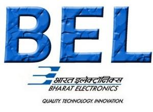 BEL Jobs,latest govt jobs,govt jobs,Software Engineer jobs
