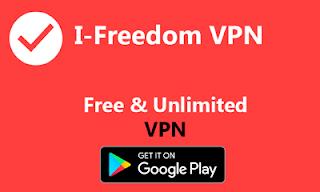Cara Internet Gratis Menggunakan Aplikasi Your Freedom Apk Di Android