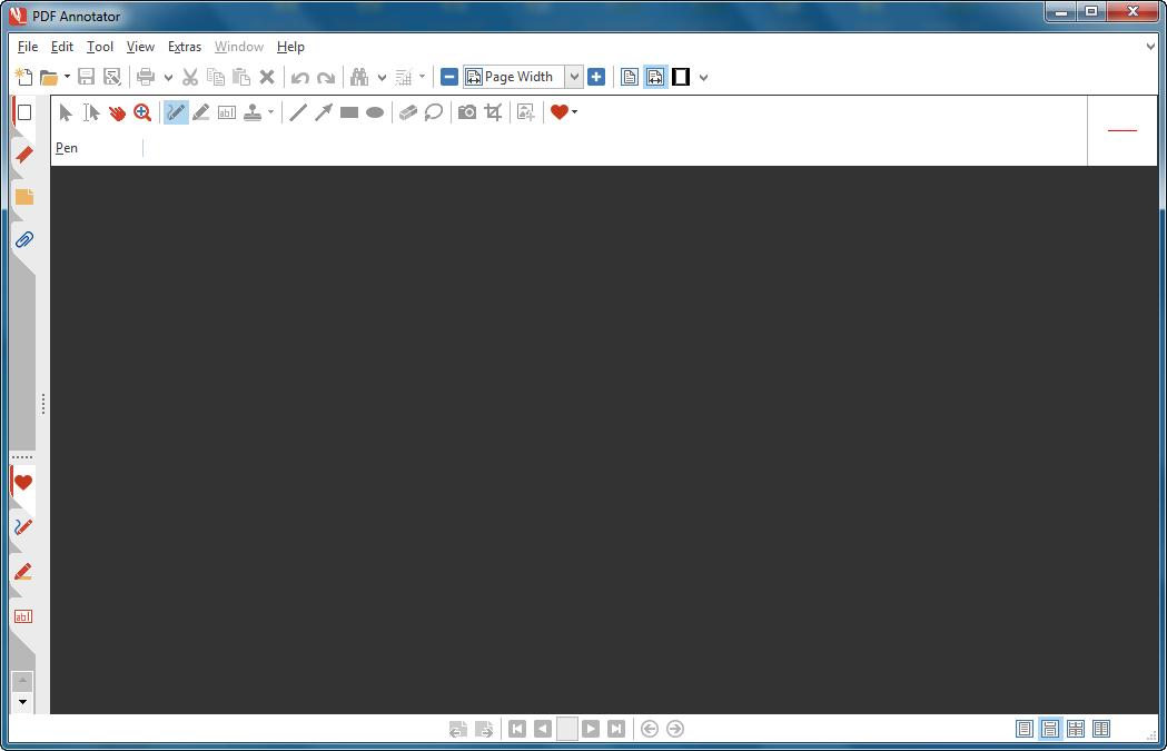 Get PDF Annotator Crack Final