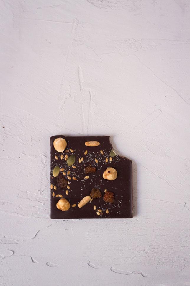 greenmood_bazar_chocolate_ecológico_Carré