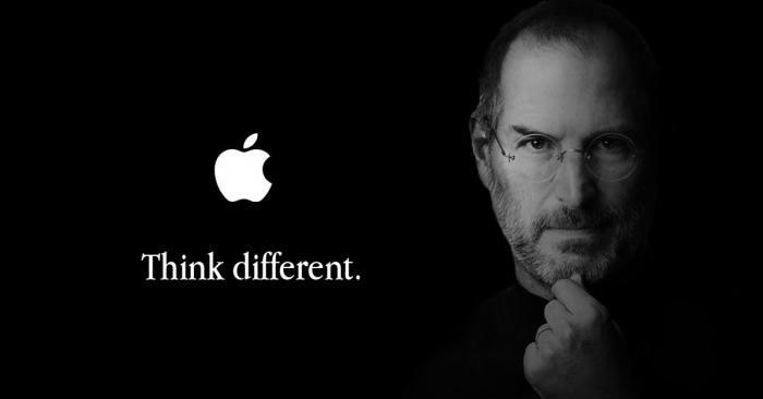 Pelajaran dari Steve Jobs: Tentang Uang, Hidup, dan Pekerjaan