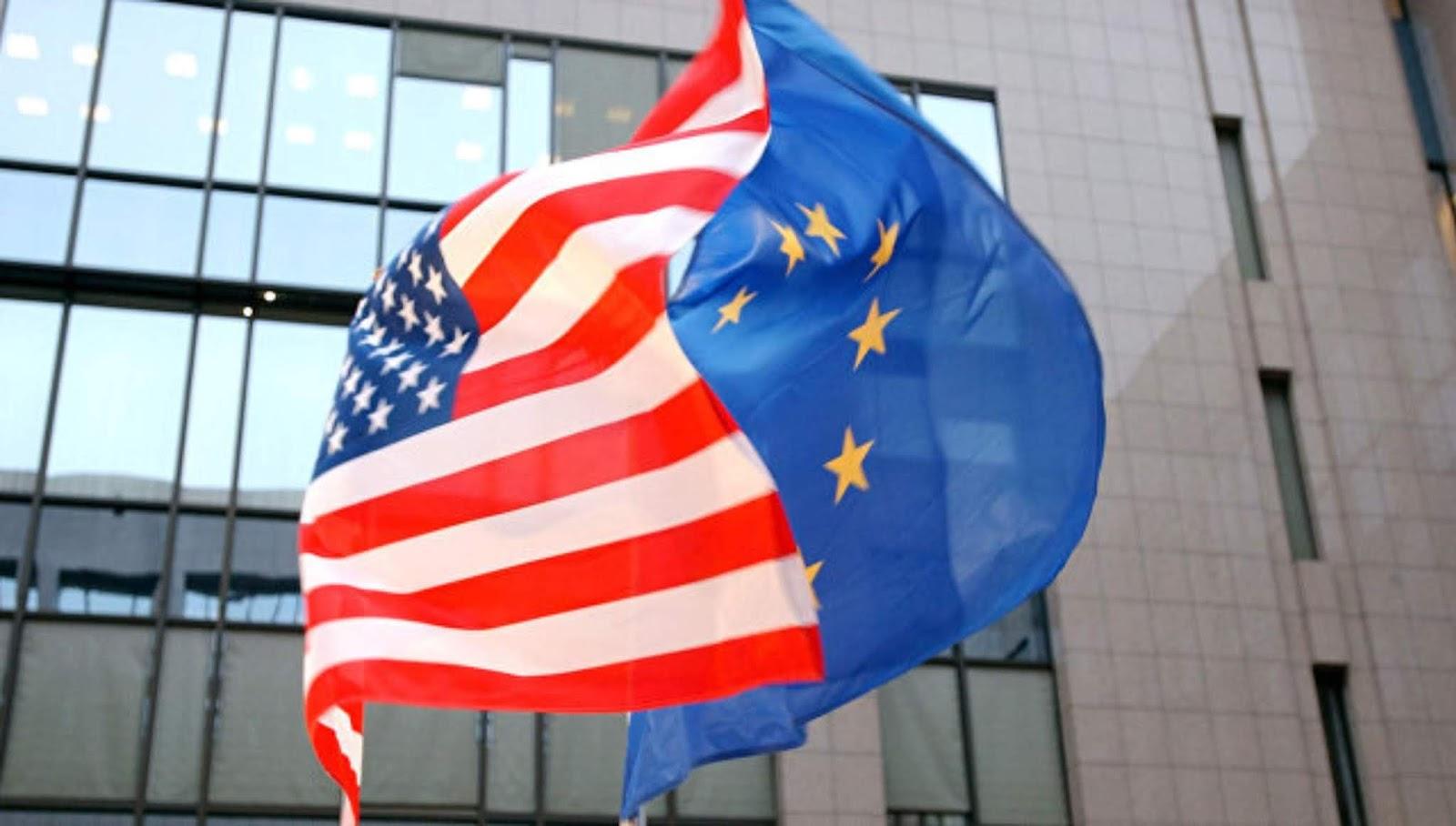 AS akan menyiapkan tanggapan militer terhadap pelanggaran Perjanjian INF Rusia