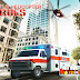 Ambulance & Helicopter Heroes ( TrimcoGames ) Free Android Game