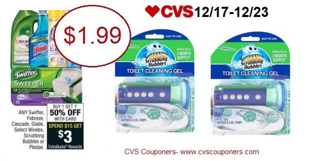 http://www.cvscouponers.com/2017/12/scrubbing-bubbles-toilet-cleaning-gel.html