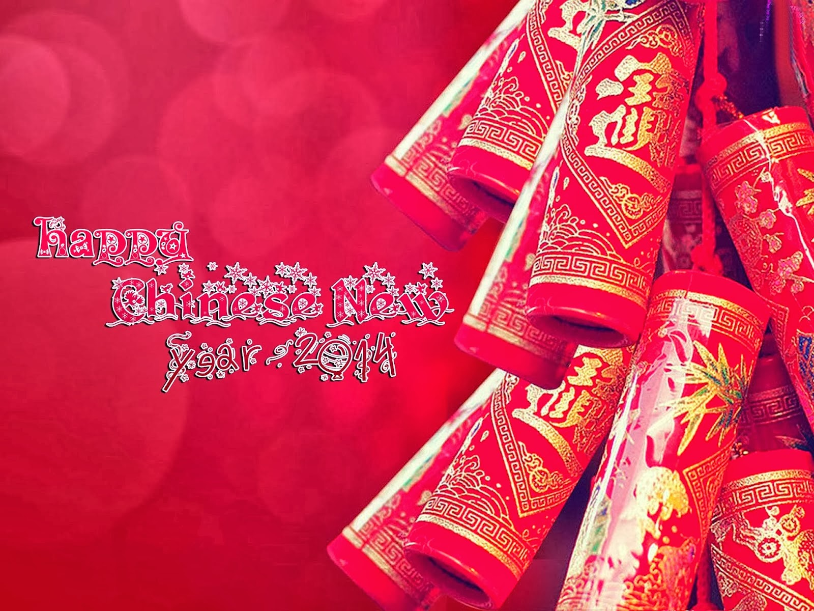 HappyChineseNewYearHappyLunarNewYear2014WishesandGreetings . 1600 x 1200.Lunar New Year Ecard