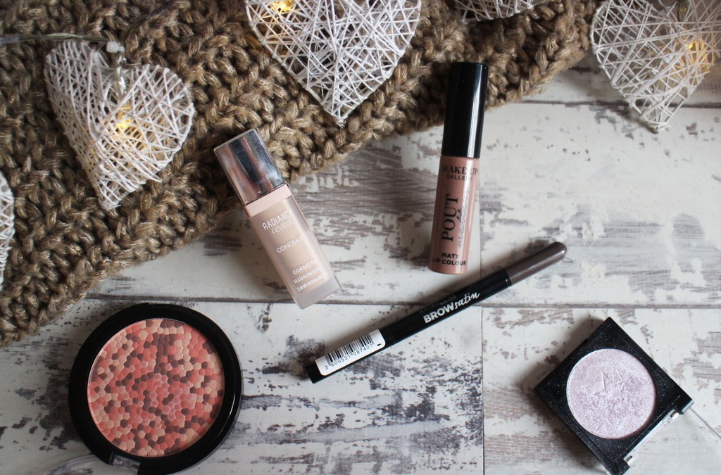 5 Under-Rated Beauty Products