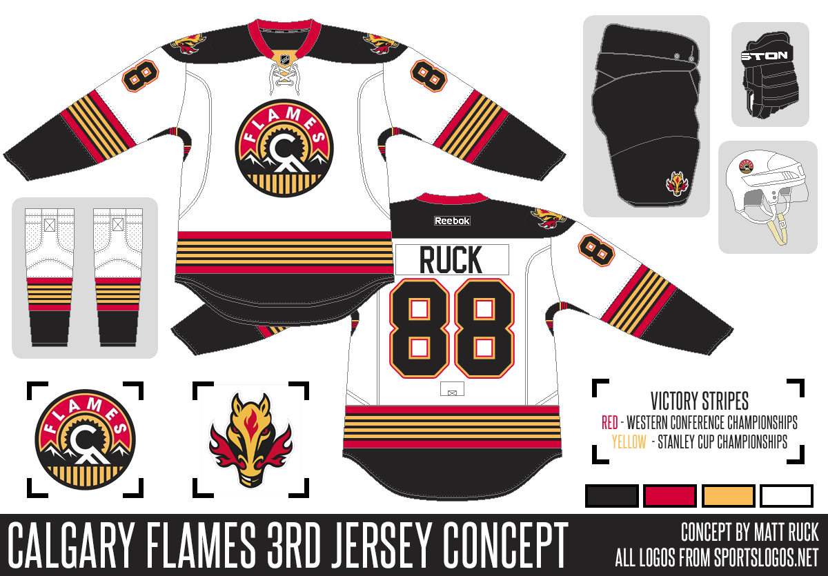 promo code 7f4ce aa6af greece calgary flames dragon jersey 88fc5 08a59