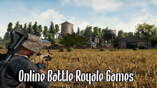 pubg,pubg mobile,pubg android,games like pubg,pubg like games for android,top pubg like games for android,best android games,games like pubg for android,high graphics android games,free pubg like games for android in 2018,best pubg like games for android in 2019,high graphics pubg like games for android