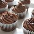 Resep Cupcake Coklat Kukus Yang Mudah dan Enak