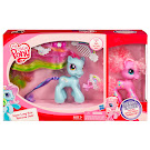 My Little Pony Rainbow Dash Super Long Hair Ponies Bonus Pack G3.5 Pony