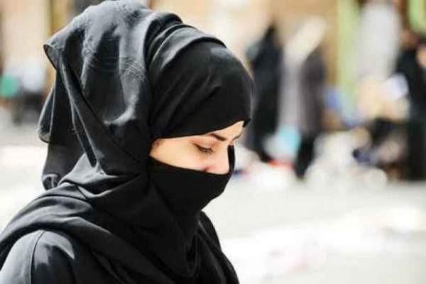 فتاة سعودية تطلب الزواج من أي وافد يمتلك هذه الشروط !
