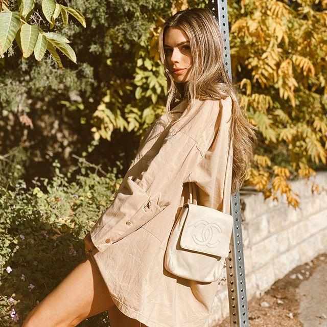 Ashley Brooke Photos