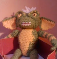 http://www.ravelry.com/patterns/library/stripe-the-gremlin
