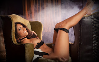 Hot Girl Naked - Jessica%2BBurciaga-S01-005.jpg