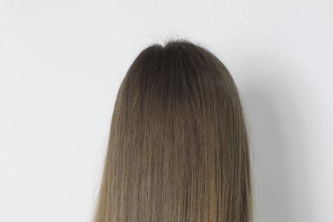 Strzyżenie włosów maszynką - luty 2016 - czytaj dalej »