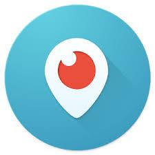 Periscope per Android adesso supporta per tutti il live streaming a 360°.