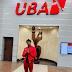 Wizkid Becomes UBA New Brand Ambassador