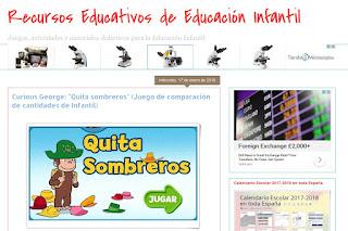 https://recursoseducativosdeinfantil.blogspot.com.es/