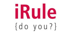 F5 iRule Access to Multiple URIs from IP Address Data Group