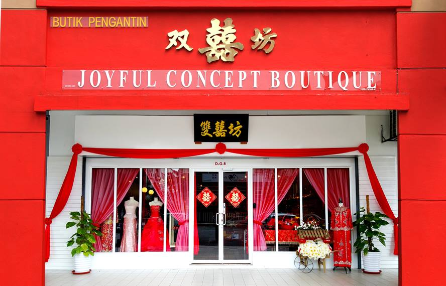 Selecting Traditional Chinese Wedding Auspicious Dates Masters