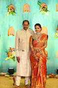 Krish Engagement Ceremony-thumbnail-2