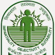 SSC CGL 2013 TIER-I Re-exam Result Declared on 19 Aug, 2014,  | The Uttarakhand Portal-No. 1 News Portal for Jobs, Results and Educational Updates in Uttarakhand