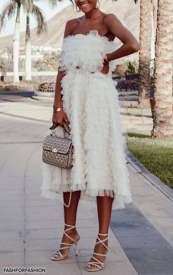 d1a309ca16f fashforfashion -♛ FASHION and STYLE INSPIRATIONS♛ - best outfit ideas