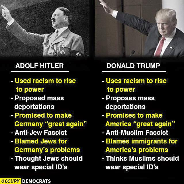 trump+hitler+similarities.jpg