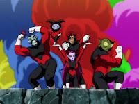 Download Dragon Ball Super Episode 101 Subtitle Indonesia