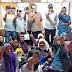 Mendukung Paslon Urut 1 Pilkada Padang, Sejumlah Warga Arai Pinang Undang Desri Ayunda Silaturahmi