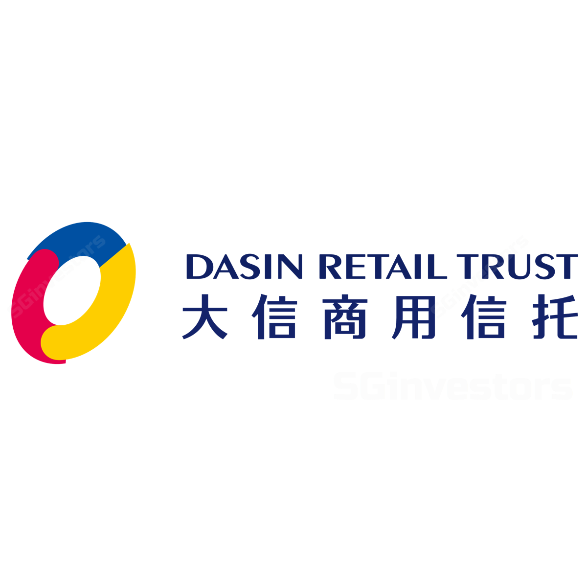 Dasin Retail Trust - Phillip Securities 2018-01-16: Securing Regular Income From Chinese Consumers