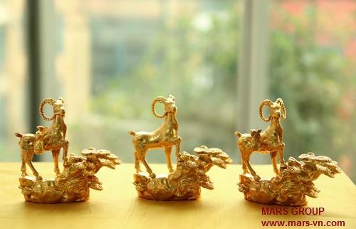 www.mars-vn.com - Quà tặng đắt tiền sẽ làm người khác ngại.
